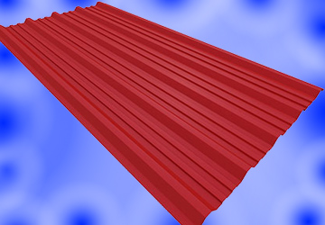 Roofing Sheet Dealers in Chennai