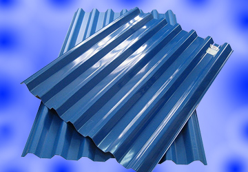 Roofing Sheet Suppliers in Chennai
