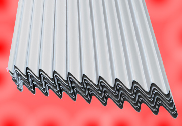 Metal Roofing Sheet Manufacturers in Chennai
